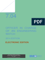7.04 OFFICER IN CHARGE OF AN ENGINEERING WATCH.docx