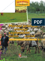 manual+explotacion+ovino+carneop.pdf