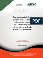 FUNDAMNETOS CAMPANA PUBLICITARIA V12.pdf