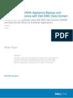 h17272-sap-hana-data-domain-techclaims-wp.pdf