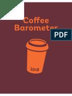 Coffee-Barometer-2018.pdf