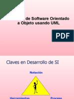 desarrollo-software-orientado-objeto-usando-uml.ppt