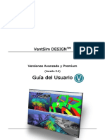 Ventsim Manual.pdf