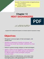 Heat Transfer Chapter 13a Abusafa