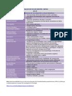 Líneas de investigación TFM 18-19.pdf