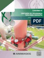 NORMAS ILUSTRADAS - ALTURA - CAP 01_BAIXA.pdf