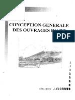 cours_pont_mauries_maj_2014.pdf