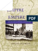 [Abigail_Jacobson]_From_Empire_To_Empire_Jerusale(b-ok.org).pdf
