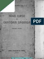 NOVO CURSO DE ORATORIA SAGRADA.pdf