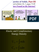Lecture4f Elastic3.ppt
