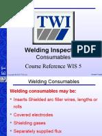 wis5weldingconsumables-18-160823035457.pdf