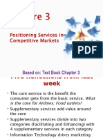 ServicesMarketingLecture3 Positioning(1).ppt