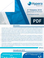 PPT PORT.pdf