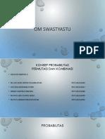 5.KLP 2 PROBABILITAS PPT.pptx