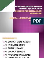 PPT MODUL 3 DAN 4.pptx