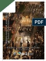 ITINERARIOS-SEMANA-SANTA-ALMUÑÉCAR-2019.pdf
