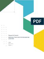 suna_-_manual_de_usuario_v1.2.pdf
