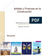 ContabilidadyFinanzasI-Sesion 1.pdf