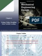 Ch_6.pdf