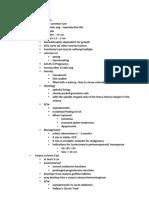 Ovarian Diseases.docx