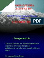 1- Historia de la Fotogrametria.ppt
