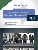 zara-casestudy-160615192059.pdf