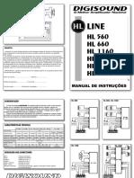 MANUAL_LINHA_HL.pdf