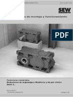 05_Operating instructions_ES.pdf