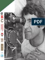 enerc_libro_50_anios_Tomo_1.pdf