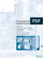 14_Catalog_SIP_E6_Test_Equipment_and_Accessories.pdf