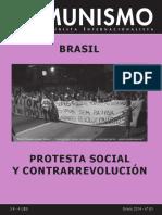 comunismo63.pdf