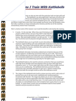 21_reasons_kettlebells.pdf