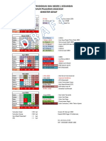 Kalender Smt Genap 1819 (1).pdf