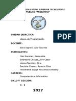 estructura-selectiva-multiple.doc