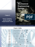 Ch_8.pdf