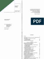 Zermeño Guillermo Sobre las huellas de Ranke.pdf