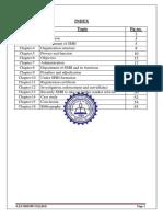 120431206-SEBI.docx