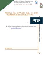 pruebas-del-software-buen-desempeno-su-ejecucion.doc