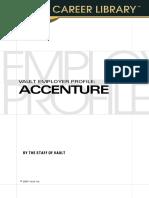 accenture2004.pdf