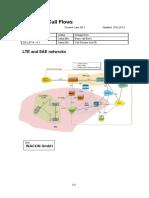 lte-csfb-callflows-v20140630-140709025610-phpapp01