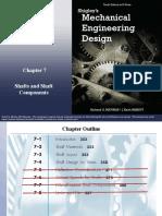 Ch_7.pdf