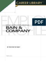 bain2005_6x9.pdf