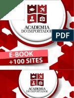 Ebook-100-sites.pdf