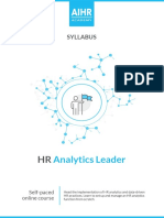 Syllabus-HR-Analytics-Leader-2019-AIHR-Academy.pdf