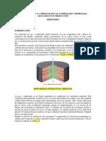 ARTICULO DE REVISIÓN.docx