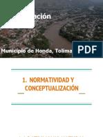 EXPOSICIÓN HONDA.pdf