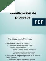 planificacion-procesos