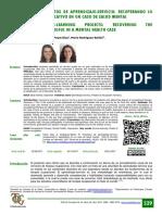 articulo caso ANALISIS DE LA OCUPACION.pdf