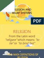 UCSP_Religion_Handouts.pptx