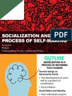 UCSP_Socialization1_Handouts (1).pptx